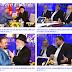 Adnan Oktar (Harun Yahya) Adalah Seorang Freemason Dari Bangsa Yahudi. Simbol ISIS Pada Buku Harun Yahya, Ini Buktinya!