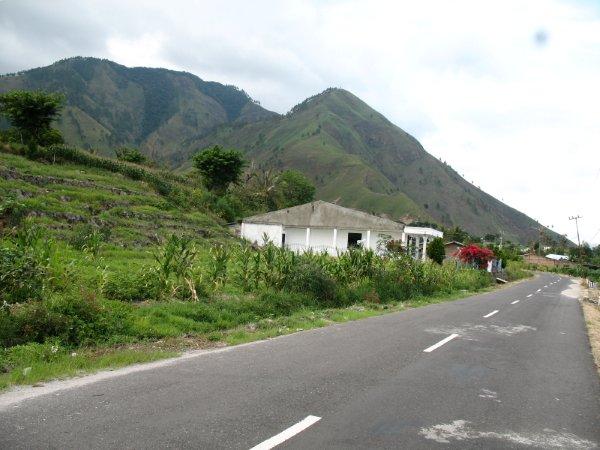 Image result for puncak sidiangkat