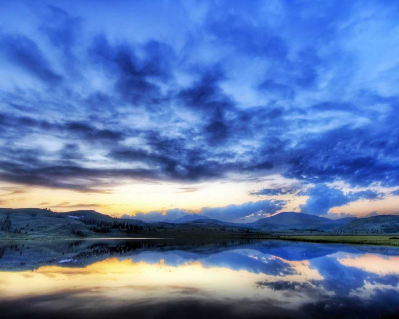 All Wallpapers   Wallpapers 2012: nature wallpapers hp laptop