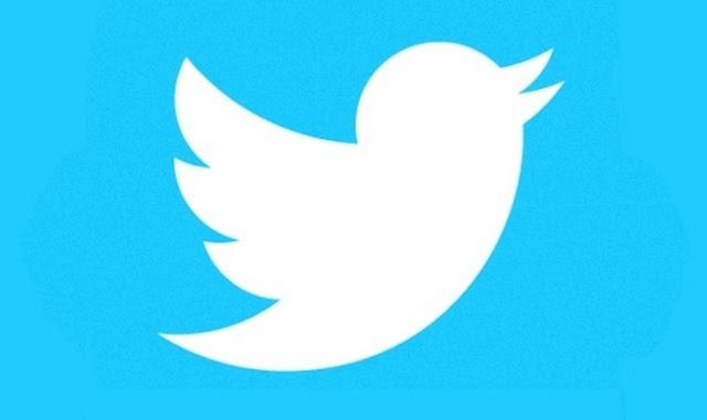 Twitter suspeita que Mulata e Arábia Saudita estejam por trás de um ataque