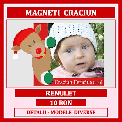 http://www.bebestudio11.com/2016/12/magneti-copii-craciun-renulet.html