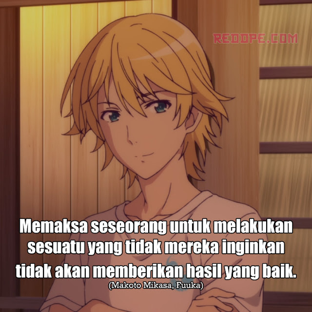 Fuuka_04_Makoto_Mikasa_Indonesia_Version