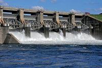 Water Managment