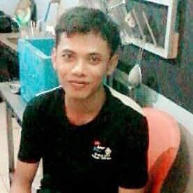 Haryudha Widhi Karyawan Swasta Jawa Tengah Cari Jodoh