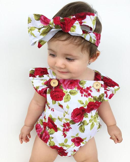 moda infantil, blog infantil, enxoval de bebê, moda gestante, moda infantil, maternidade, roupa de menina, moda, crianças, roupa infantil, verão, vestido infantil, body  infantil, conjunto infantil, modinha, moda kids , Frete Grátis, body infantil, loja infantil,