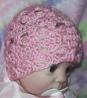 http://translate.googleusercontent.com/translate_c?depth=1&hl=es&rurl=translate.google.es&sl=en&tl=es&u=http://cats-rockin-crochet.blogspot.com.au/2014/02/spring-breeze-baby-beanie-hat-free.html&usg=ALkJrhjGc-oTnaSddockliJhfNHSuPPchw