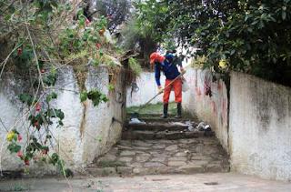 Crecimiento económico en Latinoamérica no generará empleo: Cepal