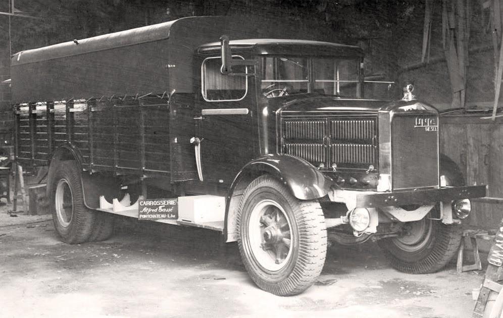 transpress nz unic trucks france. Black Bedroom Furniture Sets. Home Design Ideas