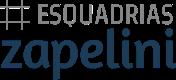 Esquadrias Zapelini