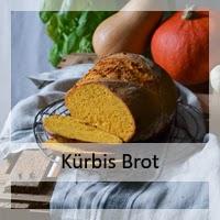 http://christinamachtwas.blogspot.de/2016/10/christinas-kurbisbrot.html