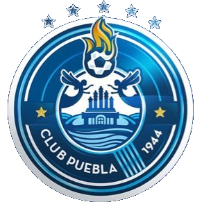 2019 2020 2021 Recent Complete List of Puebla Roster 2019/2020 Players Name Jersey Shirt Numbers Squad - Position
