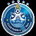 Daftar Skuad Pemain Club Puebla 2017/2018