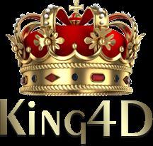 KING4D.COM - BANDAR TOGEL TERPERCAYA