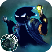 Demons Must Die v1.0 Mod Apk Money For Android