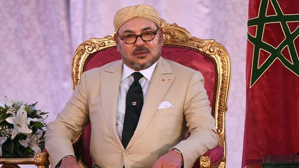 """الملك محمد السادس يوجه رسالة للمشاركين في """"قمة القادة"""" المنعقدة في إطار """"كوب24"""""""