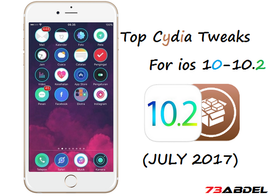http://www.73abdel.com/2017/07/top-cydia-tweaks-for-ios10-10.2-part-8.html