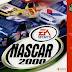 Roms de Nintendo 64 NASCAR 2000  (Ingles)  INGLES descarga directa