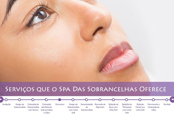 Joinville, blogueira famosa, blog da jana, blogueira joinville, Spa Das Sobrancelhas