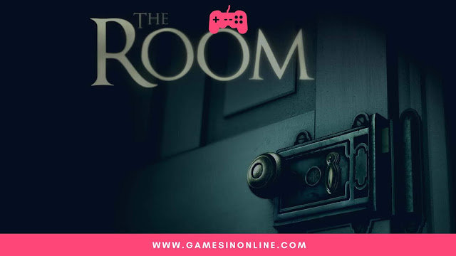 The Room Android Game Free Download