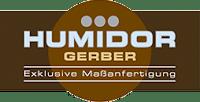 Gerber-Humidor-Logo
