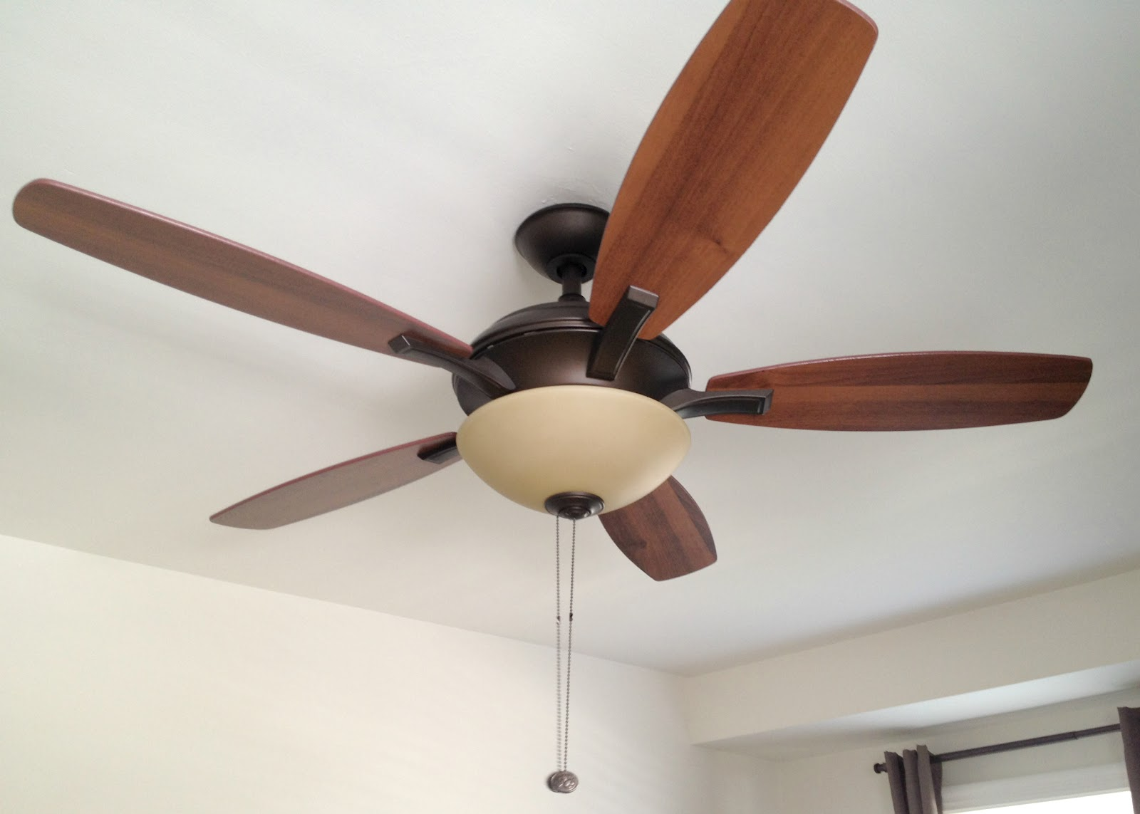 100 cool looking ceiling fans colors ceiling h