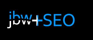Buat Web Toko Online Murah, Buat Web Toko Online, Jasa Pembuatan Web Toko Online