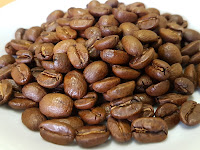 WAMENA ARABICA COFFEE