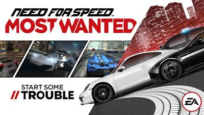 need for speed most wanted product keys