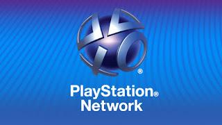 Rumour: PSN, in arrivo la possibilità di cambiare nickname