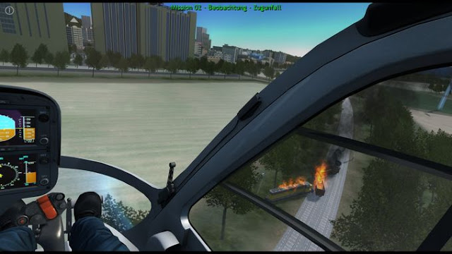screenshot-1-of-polizeihubschrauber-simulator-pc-game