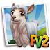 FV2Cheat  Goat