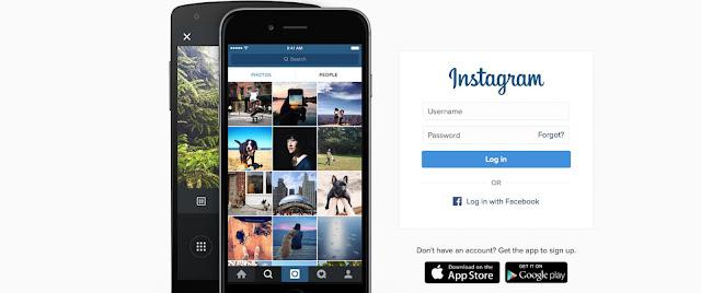 Prepare-se: O novo algoritmo do Instagram está aqui