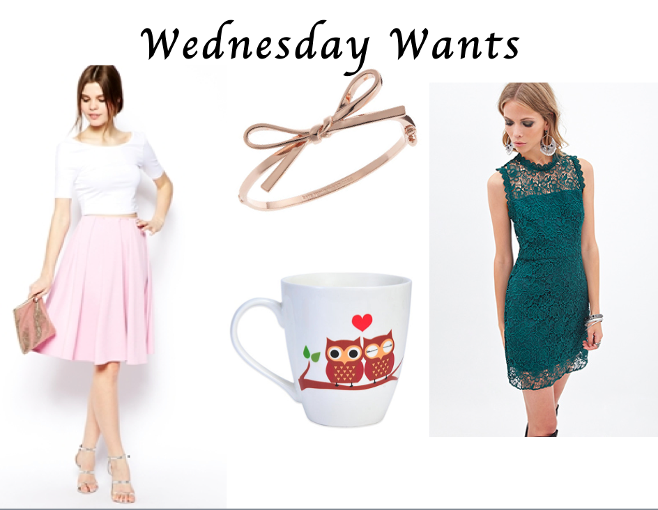 wednesday-wants-bows-midi-skirts-cute-girlie