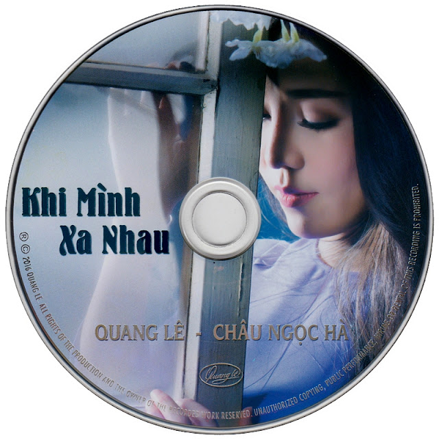 QuangLeCD006-8.jpg