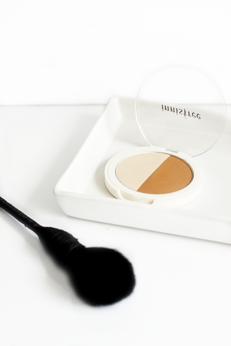 korean-beauty-innisfree-contour-highlight