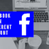 Sign Into Facebook with Different Account