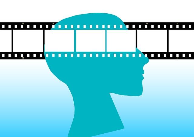 Cine para Ciegos.220 Peliculas en Audio