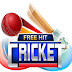 Free Hit Cricket - cricket game Game Tips, Tricks & Cheat Code