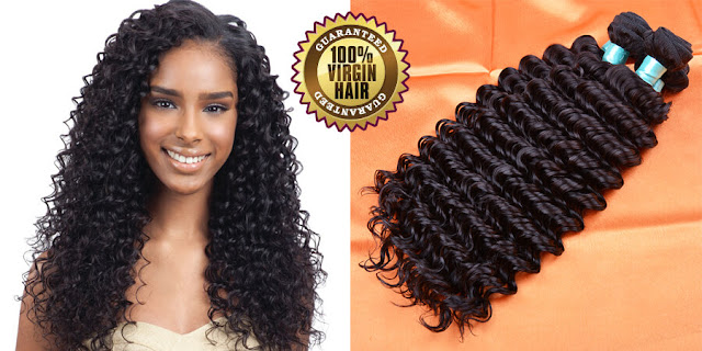 https://www.irhair.com/brazilian-hair-deep-wave-with-closure.html