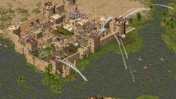 stronghold-crusader-hd-pc-screenshot-www.ovagames.com-1