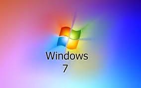 Cấu hình máy tính tối thiểu để cài đặt windows 7