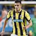 Miazga w październiku: bez zwycięstwa w lidze, awans w pucharze, gracz meczu z PSV