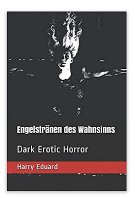 https://www.amazon.de/dp/1799081435/ref=la_B07KLS6B9G_1_9?s=books&ie=UTF8&qid=1552624035&sr=1-9