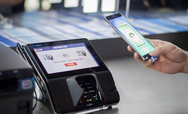 استعمالات رائعة لخاصية NFC فى هاتفك الذكى ربما تعرفها لاول مرة !