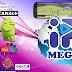 تطبيق MegaIPTV لمشاهدة القنوات المشفرة والرّياضية بجودة عالية للأندرويد [بدون إعلانات]