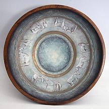 Shaari Horowitz Bowls