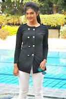 HeyAndhra Neha Deshpande Latest Sizzling Stills HeyAndhra.com
