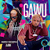 DOWNLOAD MP3: Murphy McCarthy Ft. Zlatan - Gawu