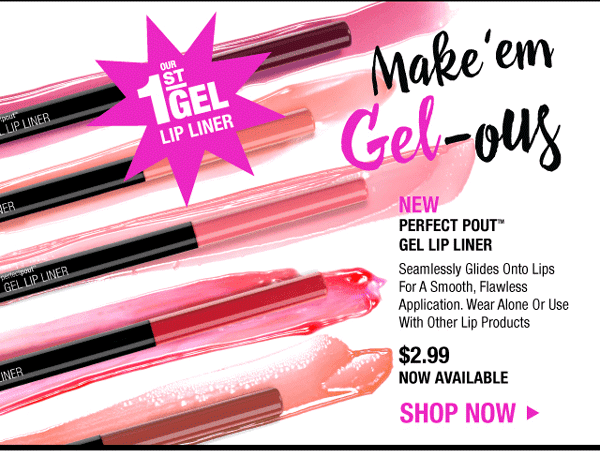 http://www.wetnwildbeauty.com/new/perfect-pout-gel-lip-liner.html?utm_source=wet+n+wild&utm_campaign=66db1b89cb-MegaGloSticks_2016_12_15&utm_medium=email&utm_term=0_8b097929a5-66db1b89cb-183195401&mc_cid=66db1b89cb&mc_eid=ce6fac10ef