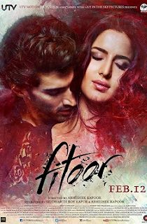 Fitoor Movie review,story,trailer,Story,box office collection,rating,,release date,aditya roy kapoor,budget,tabu,katrina